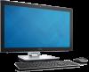 Dell Inspiron 7459 (7459-7937)