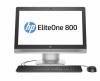 HP 800 G2 (V6K47EA)