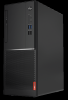 Фото Lenovo IdeaCentre V520 (10NK005JRU)