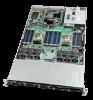 Intel R1208WT2GS