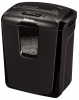 Фото Fellowes M-8C