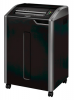 Fellowes PS-485Ci