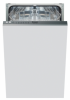 Hotpoint-Ariston LSTB 6B00
