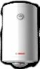 Bosch ES 030-5M O WIV-B