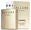 Chanel Allure Homme Edition Blanche EDT