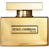 Dolce & Gabbana The One Gold Limited Edition EDP