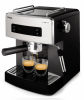 Фото Philips Saeco Manual Espresso