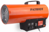Patriot GSC-507
