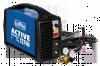 Blueweld Active Tig 227 MV/PFC