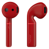 Фото Huawei Honor FlyPods PRO Red