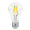 ASD LED-A60-Premium E27 8W 4000K (4690612003481)