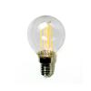 ASD LED-Premium E14 5W 4000K (4690612004167)