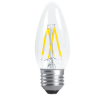 ASD LED-Premium E27 5W 4000K (4690612003511)
