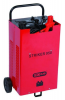 ProRab Striker 950