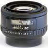 ���� Pentax SMC FA 50mm f/1.4