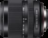 Sony SAL-18135