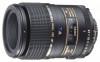 Tamron SP AF 90mm F/2.8 Di MACRO 1:1 Minolta A