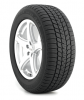 Bridgestone Blizzak LM-25 (225/60R16 98H)