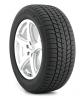Bridgestone Blizzak LM-25 (255/40R17 98V)