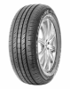 Фото Dunlop SP Touring T1 (195/50R15 82H)