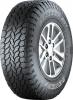 General Tire Grabber AT3 (255/60R18 112H)