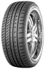 GT Radial Champiro UHP1 (255/40R19 96W)