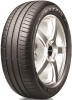 Фото Maxxis ME-3 Mecotra (185/65R15 88H)