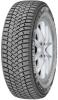 Michelin Latitude X-Ice North 2+ (255/55R20 110T)