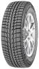 Michelin X-Ice (205/60R15 91Q)