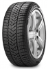 Pirelli Winter SottoZero 3 (245/45R18 100V)