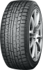 Yokohama Ice Guard iG50A (245/50R18 104Q)