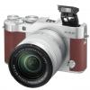 Фото Fujifilm X-A3 Kit