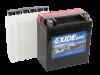 Exide ETX16-BS