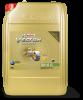 CASTROL Vecton LS 10W-40 20л