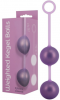 Фото Seven Creation Weighted Kegel Balls