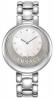 Versace 87Q99D498S099