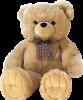Aurora Медведь (110-09)