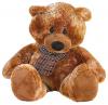 Aurora Медведь (21-312)