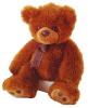 Aurora Медведь (41-072)