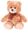 Aurora Медведь (91-654)