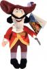Disney Капитан Крюк 20 см (1100540)