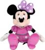 Disney Минни 20 см (1100448)