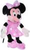 Disney Минни 35 см (1100460)