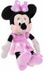 Disney ����� 43 �� (1100464)