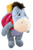 Disney Ослик с рюкзаком 25 см (900204)