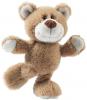 Nici Медведь 31093