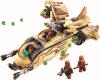 Bela Star wars (10377)