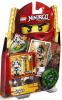 LEGO Ninjago 2174 Кранча