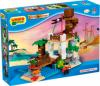UNICO PLUS Пиратская смотровая башня 8533