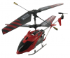 BeeWi Вертолет BBZ351